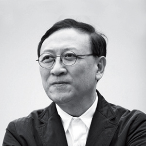 Yongwoo Lee